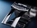 Нажмите на изображение для увеличения Название: DAVOSA_Ternos_Professional_DIVER_07.jpg Просмотров: 1017 Размер:57.6 Кб ID:507982