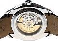 Нажмите на изображение для увеличения Название: Tissot-Mens-Couturier-Black-Dial-T0354071605100-3.jpg Просмотров: 330 Размер:58.0 Кб ID:508015