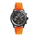 Нажмите на изображение для увеличения Название: bell-ross-br-126-blackbird-orange-canvas-face-view.jpg Просмотров: 1203 Размер:240.4 Кб ID:519229
