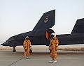 Нажмите на изображение для увеличения Название: lockheed-sr-71-blackbird.jpg Просмотров: 591 Размер:47.9 Кб ID:519231