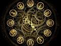 Нажмите на изображение для увеличения Название: Mechanical_Clock_Screensaver[1]_jpg.jpg Просмотров: 383 Размер:51.1 Кб ID:466900