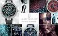 Нажмите на изображение для увеличения Название: Harry-Winston-Premier-Feathers.jpg Просмотров: 530 Размер:128.3 Кб ID:493615