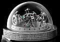 Нажмите на изображение для увеличения Название: 5-pharos-triple-axis-tourbillon-clock-ot-anton-suhanov-1457.jpg Просмотров: 175 Размер:330.8 Кб ID:2863828