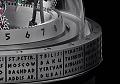 Нажмите на изображение для увеличения Название: 10-pharos-triple-axis-tourbillon-clock-ot-anton-suhanov-4688.jpg Просмотров: 105 Размер:372.4 Кб ID:2863833
