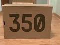 Нажмите на изображение для увеличения Название: 8B0E3296-F311-4FDE-B1D7-7457AA8D77F1.jpg Просмотров: 212 Размер:307.8 Кб ID:2585522