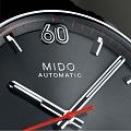 Нажмите на изображение для увеличения Название: Mido-Commander-Big-Date-60th-Anniversary-Limited-Edition-03.jpg Просмотров: 254 Размер:393.8 Кб ID:2639404