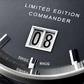 Нажмите на изображение для увеличения Название: Mido-Commander-Big-Date-60th-Anniversary-Limited-Edition-04.jpg Просмотров: 229 Размер:339.7 Кб ID:2639405