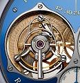 Нажмите на изображение для увеличения Название: FP Journe Tourbillon Souverain Blue Only Watch 2015 1.jpg Просмотров: 332 Размер:637.8 Кб ID:1059564