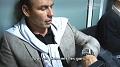 Нажмите на изображение для увеличения Название: kadyrov1.jpg Просмотров: 491 Размер:34.5 Кб ID:129363