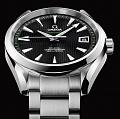 Нажмите на изображение для увеличения Название: omega-seamaster-aqua-terra-green-golf.jpg Просмотров: 380 Размер:71.1 Кб ID:172004