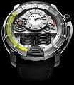 Нажмите на изображение для увеличения Название: HYT-H1-watch-6.jpg Просмотров: 1477 Размер:89.1 Кб ID:200966