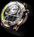 Нажмите на изображение для увеличения Название: HYT-H1-watch-3.jpg Просмотров: 1215 Размер:79.8 Кб ID:200969