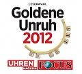 Нажмите на изображение для увеличения Название: Logo-GU-20121.jpg Просмотров: 216 Размер:81.6 Кб ID:225532