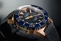 Нажмите на изображение для увеличения Название: Davosa-Argonautic-Bronze-001 (1).jpg Просмотров: 365 Размер:112.3 Кб ID:2393438