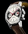 Нажмите на изображение для увеличения Название: Breitling_Top_Time_5.jpg Просмотров: 292 Размер:483.9 Кб ID:2914069