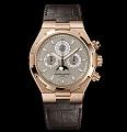 Нажмите на изображение для увеличения Название: Vacheron_Constantin_Overseas_Chronograph_Perpetual_Calendar_18_Carat_Pink_Gold_Version).jpg Просмотров: 664 Размер:154.9 Кб ID:302182