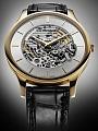 Нажмите на изображение для увеличения Название: max1-luc-xp-skeletec-watch-chopard.jpg Просмотров: 736 Размер:99.4 Кб ID:307427