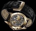 Нажмите на изображение для увеличения Название: max2-luc-xp-skeletec-watch-chopard.jpg Просмотров: 391 Размер:55.9 Кб ID:307428