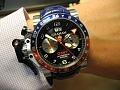 Нажмите на изображение для увеличения Название: Graham-London-Chronofighter-GMT-for-CSKA.jpg Просмотров: 2064 Размер:136.0 Кб ID:496502