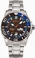 Нажмите на изображение для увеличения Название: DOXA Shark Ceramica XL Limited Edition Diving Watch.jpg Просмотров: 866 Размер:246.7 Кб ID:951651