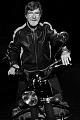 Нажмите на изображение для увеличения Название: Miki-Eleta_BMW_motorbike_02.jpg Просмотров: 107 Размер:105.3 Кб ID:954433