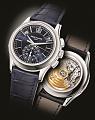Нажмите на изображение для увеличения Название: Patek Philippe Annual Calendar Chronograph Ref. 5905P -1.jpg Просмотров: 381 Размер:309.1 Кб ID:977829