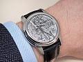 Нажмите на изображение для увеличения Название: Romain_Gauthier_Prestige_HMS_Stainless_Steel-009e-Time-and-Watches.jpg Просмотров: 209 Размер:227.4 Кб ID:2543007