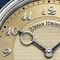 Нажмите на изображение для увеличения Название: Urban-Jurgensen-1140L-Steel-Champagne-002.jpg Просмотров: 204 Размер:219.7 Кб ID:2656358