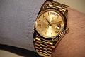 Нажмите на изображение для увеличения Название: 2-Rolex-Day-Date-40-yellow-wrist.jpg Просмотров: 629 Размер:456.5 Кб ID:1015152