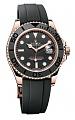 Нажмите на изображение для увеличения Название: Rolex-Yacht-Master-11665-everose-cerachrom-watch-1.jpg Просмотров: 326 Размер:257.8 Кб ID:952686