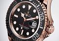 Нажмите на изображение для увеличения Название: Rolex-Yacht-Master-11665-everose-cerachrom-watch-9.jpg Просмотров: 304 Размер:136.6 Кб ID:952687