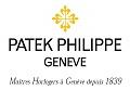 Нажмите на изображение для увеличения Название: Patek_Philippe_Logo_color.jpg Просмотров: 575 Размер:19.6 Кб ID:127149