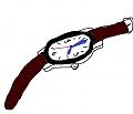 Нажмите на изображение для увеличения Название: cool watch.jpg Просмотров: 637 Размер:47.8 Кб ID:3150578