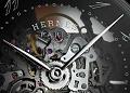 Нажмите на изображение для увеличения Название: Hermes-Arceau_Squelette_004.jpg Просмотров: 101 Размер:146.3 Кб ID:2853374