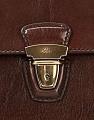 Нажмите на изображение для увеличения Название: the-bridge-story-uomo-briefcase-brown-06467501-14-31.jpg Просмотров: 115 Размер:19.9 Кб ID:1919847