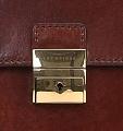 Нажмите на изображение для увеличения Название: the-bridge-story-uomo-briefcase-brown-06252701-14-30.jpg Просмотров: 90 Размер:44.2 Кб ID:1919848