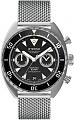 Нажмите на изображение для увеличения Название: etn-165-eterna-watch-super-kontiki-chrono-manufacture-7770-41-49-1718.jpg Просмотров: 373 Размер:319.0 Кб ID:1381383