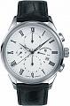 Нажмите на изображение для увеличения Название: jgh-142-junghans-watch-tempus-chronoscope-028-4730-00.jpg Просмотров: 399 Размер:112.5 Кб ID:1381392