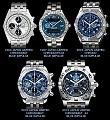 Нажмите на изображение для увеличения Название: Breitling Blue impulce history.JPG Просмотров: 229 Размер:56.9 Кб ID:1803789