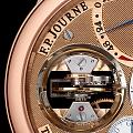 Нажмите на изображение для увеличения Название: f-p-journe-tourbillon-souveraine-vertical.jpg Просмотров: 435 Размер:627.6 Кб ID:2449628