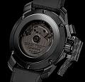 Нажмите на изображение для увеличения Название: max2-chronofighter-oversize-wildlife-watches-graham.jpg Просмотров: 408 Размер:73.0 Кб ID:506441