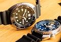 Нажмите на изображение для увеличения Название: Seiko-Prospex-Turtle-watch-SRPE05-SRPE07-10.jpg Просмотров: 304 Размер:682.5 Кб ID:2909567