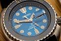 Нажмите на изображение для увеличения Название: Seiko-Prospex-Turtle-watch-SRPE05-SRPE07-3.jpg Просмотров: 486 Размер:592.8 Кб ID:2909568