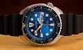 Нажмите на изображение для увеличения Название: Seiko-Prospex-Turtle-watch-SRPE05-SRPE07-18.jpg Просмотров: 468 Размер:532.2 Кб ID:2909569
