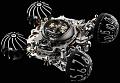 Нажмите на изображение для увеличения Название: 4-HM6_Alien-Nation_Engine-Day (1).jpg Просмотров: 374 Размер:128.9 Кб ID:1820137