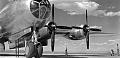 Нажмите на изображение для увеличения Название: boeing-b-29-superfortress.jpg Просмотров: 465 Размер:35.8 Кб ID:185691