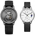 Нажмите на изображение для увеличения Название: Baume-Iconic-41mm-Automatic-Baume-Custom-Timepiece-35mm-Moonphase-WatchAlfavit-768x768.jpg Просмотров: 761 Размер:93.7 Кб ID:2203286