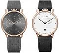 Нажмите на изображение для увеличения Название: Baume-Custom-Timepiece-41mm-Retrograde-Baume-Custom-Timepiece-41mm-Small-Second-WatchAlfavit-768.jpg Просмотров: 551 Размер:101.4 Кб ID:2203287