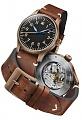 Нажмите на изображение для увеличения Название: Stowa-Flieger-Bronze-Vintage-vorder-und-rueckseite.jpg Просмотров: 376 Размер:332.1 Кб ID:2967676