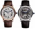 Нажмите на изображение для увеличения Название: Cartier-Rotonde-de-Cartier-Annual-Calendar-40mm-watches-620x513.jpg Просмотров: 783 Размер:91.7 Кб ID:854641